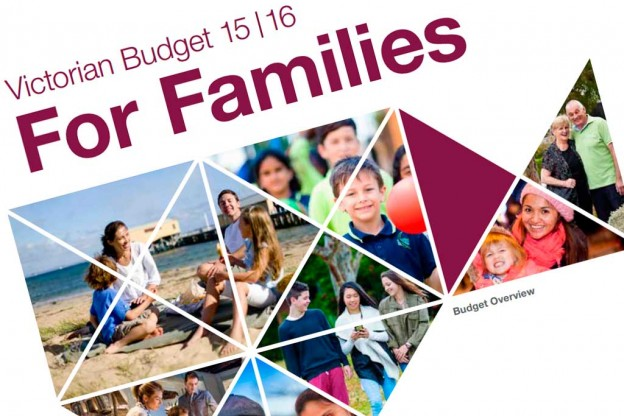 VIC-State-Budget