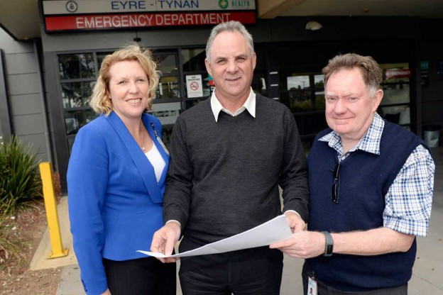 news-Works-Begin-to-Enhance-Emergency-Department