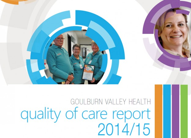 news-quality-of-care-report-2014-15